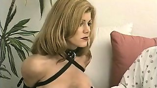 Faye Ends In Van For Bdsm And Rough Bdsm Outdoor Sex