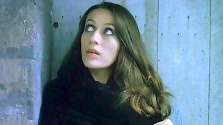 Tongue Of Velvet (1976)