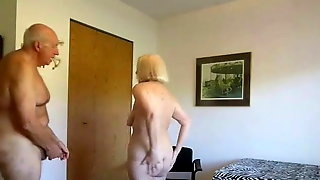 Cum Slut Sue Punished