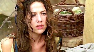 Alexandra Neldel - The Whore