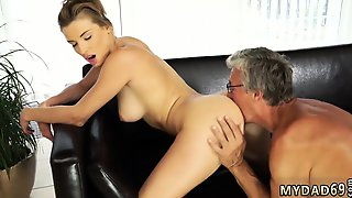 French Old Man Porn Fap18 Hd Tube Porn Videos
