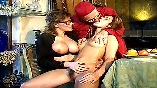 VIDEO 072 - HETERO PORN!