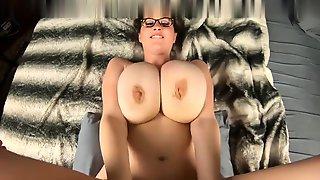 Massive Boobs Milf Blowjob Amateur Porn Girlfriend