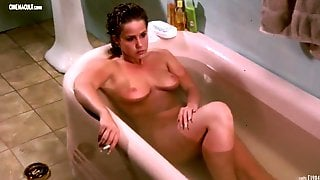 Nude Celebs - Compilation Of Mainstream Movies With Big Natural Tits