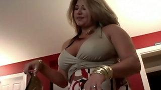 Chasity Cuck Gets Internal Cumshot Breakfast WWW CuckoldCreampie Fountain