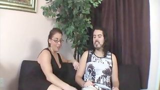 Stacie Starr Drugs Dude With Viagra