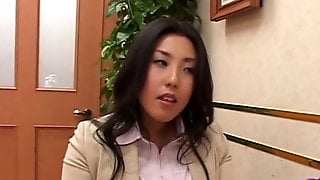 Japanese Girls Rubdown Hidden Camera 3 Of 4