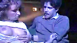 Dalila In Adult Cinema.total Version