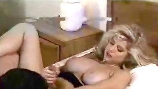 Sextreme - Combine HERMAPHRODITE