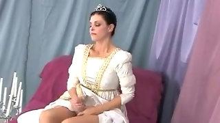 Futa Princess