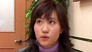 Japanese Gals Massage Hidden Camera 2 Of 4