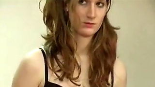 Best Slapping! Nubile Schoolgirl Stripped Spanked And Spread
