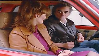 La Chatte Aux Tresors - 1984 (Restored)