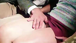Among The Greatest Pornography Films Ever Made 43