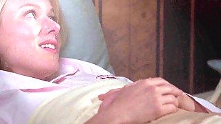 Naomi Watts - Laura Harring - Bap Vignettes - Mulholland Dr.