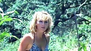 Ultra-kinky Things Ll (1982)