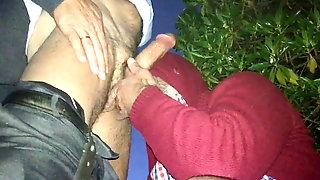 Maduro casado a pelo porno gay Maduro Casado Porn Fap18 Hd Tube Porn Videos