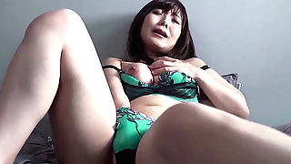 Chinese Mom 2017.MP4