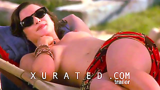 MORE SUMMER SEX Gigs IN MAINSTREAM Movies From 1969 To Introduce - 1H HD COMPILATION