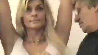 Groping Teen Sex