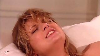 Nipples (1994)