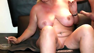 Mom Smoking Fuck And Mastrubation