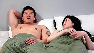 Korean Erotic Flick Three