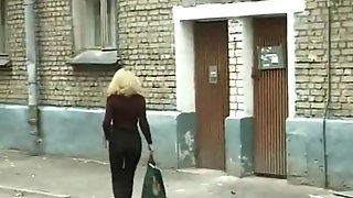The Best Of Russian 18s Volume 1