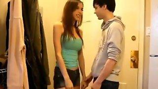 Teen Anal (18+) porn videos