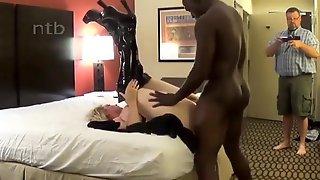 Wife porn videos