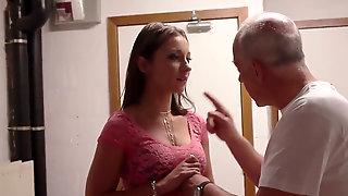 Double Penetration porn videos