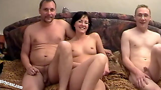 Nubile Lisa Makes Her Boyfriend Mannie To A Cheating