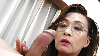 Compilation Of Granny Sex