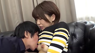 Asian Shy Girl First Hard Fuck