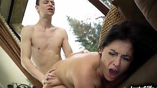 Surprise porn videos