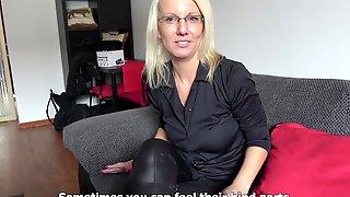 Wife Swap porn videos