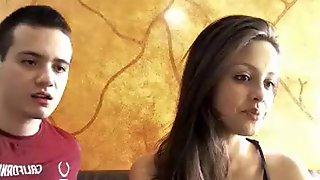 Xvideos.com 2b1387f9852c8660915d08f38808abf8