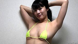 Yua Takanashi Profile Introduction