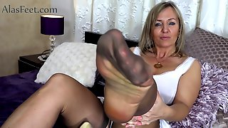 Best Adult Video MILF Exotic Like In Your Dreams