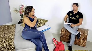 Anal Invasion Fuck-fest Luving Mexican Dame, Suzie Got Down And Grubby With A Fresh Neighbor, Just For Joy