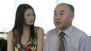 Wife Makes Him Cuckold