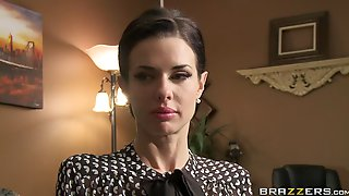 Nice Tits And Ass Veronica Avluv In Stockings And Lingerie Moans