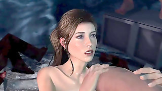 Lara Be Grief