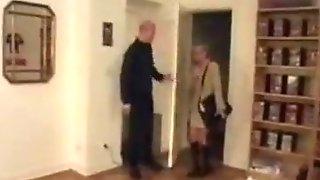 Kitkat Hedonia 3 Full Video