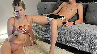 Webcam Teen Porn Webcam