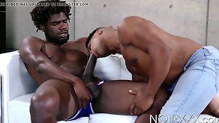 Ebony Gay, Gay Fuck Gay, Gay Muscle