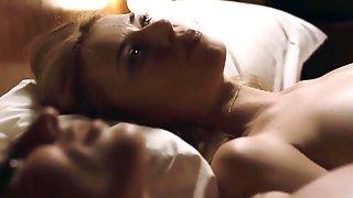 Room In Rome - 2010 Movie Full