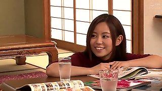 Asian Hot Tart Thrilling Xxx Clip