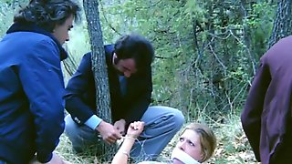 Top Rated Adult Classic - Vintage Porn Video