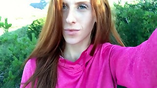 Mommy, Redhead, Freckledred Manyvids